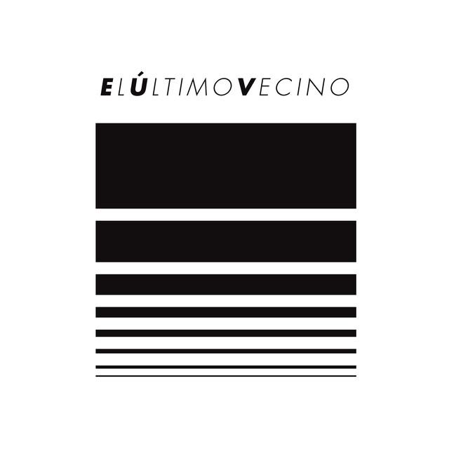 El Último Vecino (2012)